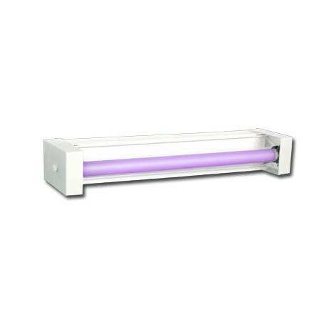 Облучатель бактерицидный с лампами низкого давления настенно-потолочный ОБНП 2х15-01  Генерис   ( лампа Китай)
