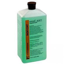 Ваза софт 1л (Жидкое антибактериальное моющее средство для мытья рук)