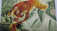 Сила тигра №4 для повышения потенции