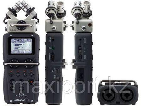 Zoom H5, фото 2