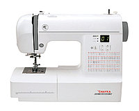 Компьютерная швейная машина CHAYKA NEW WAVE 877