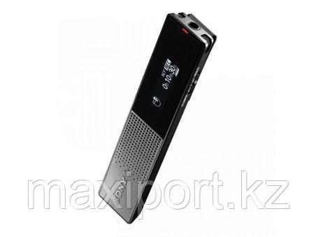 Sony ICD-TX650B 16Gb, фото 2