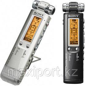 Sony SX750