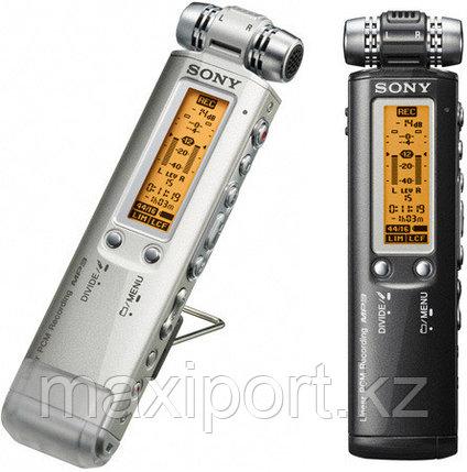 Sony SX750, фото 2