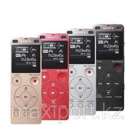 Sony UX560F, фото 2