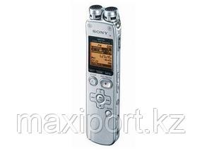 Sony SX712