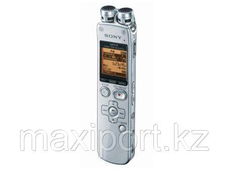 Sony SX712, фото 2