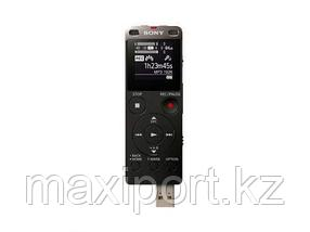 Sony ICD-UX560 Black
