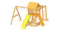 """Детская игровая площадка """"Париж с рукоходом"""", фото 1"""