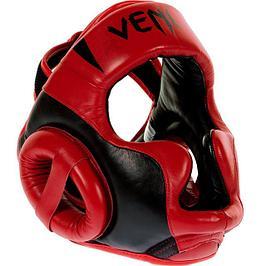 Шлема для ММА