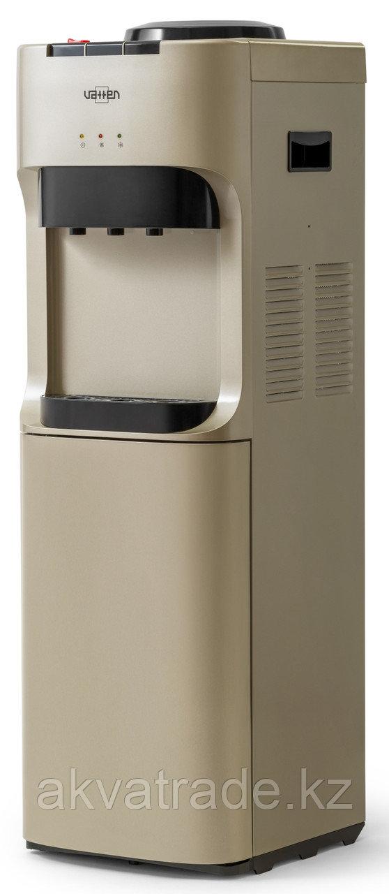 Диспенсеры для воды VATTEN V45QKB