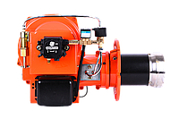 Горелка жидкотопливная (дизельная)  Seung Hwa SHG-30M2F