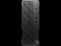 КомпьютерHP 4NU18EA 290 G1 SFF i5-8500 1TB 8.0GB DVDRW i5-8500 / 8GB / 1TB HDD / DOS / DVD-WR / 1yw / kbd / m, фото 1
