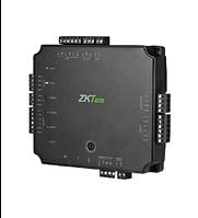 IP контроллер управления доступом к дверям ZKTeco C5S120, фото 1
