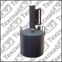 Мерник М2Р-1000-01