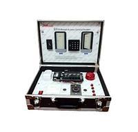 Демонстрационный комплект системы контроля доступа ZKTeco C3-400 Demo Kit