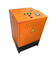 ПарогенераторПАР-100