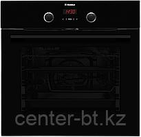 Электрическая встраиваемая духовка Hansa BOES68438