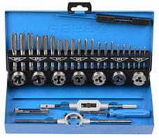 Наборы металлорежущего инструмента