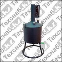 Мерник М2Р-50-01, без пеногасителя