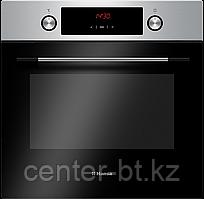 Электрическая встраиваемая духовка Hansa BOEI68441