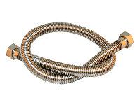 Шланг для газ сильфонного типа 1,5м