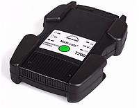 N26817 MAN T200 - дилерский автосканер для техники  MAN полный комплект, фото 1