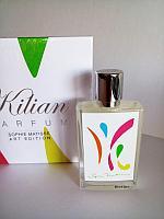 Killian Sophie Matisse Art Edition Bamboo Harmony by Killian 50ml