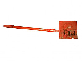 Ручной станок для гибки арматуры SD-12