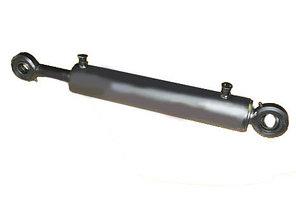 Гидроцилиндр лопаты 30х50х250