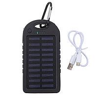 Портативный солнечный аккумулятор E-Power PB-5000B
