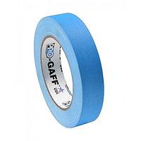 Pro Gaff 50025Bright B ярко синий