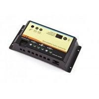 Контроллер заряда EPSolar EPIPDB-COM-10А  (12В/24В)