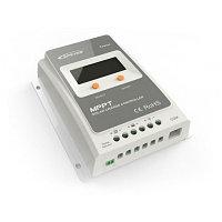 Контроллер заряда EPSolar Tracer 1210A (12В/24В)