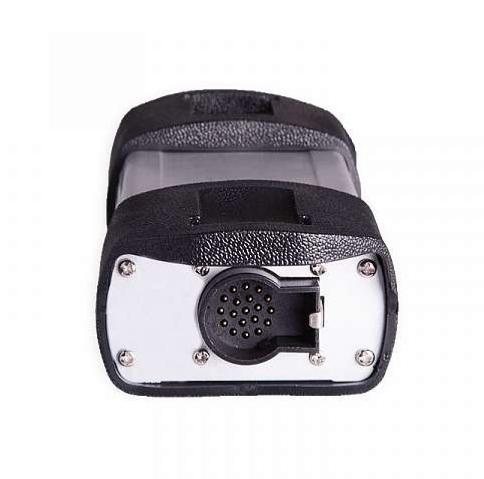 N28626 Автосканер Renault CAN CLIP (с функцией программирования)
