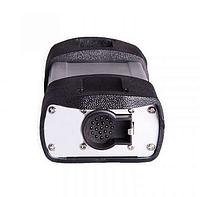 N28626 Автосканер Renault CAN CLIP (с функцией программирования), фото 1