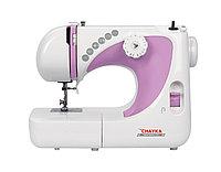 Электромеханическая швейная машина CHAYKA NewWave 715