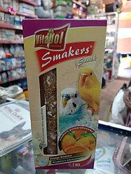 Vitapol Smakers 2 палочки