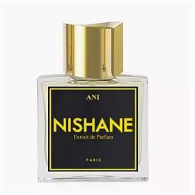 Nishane Ani extrait de parfum 6ml