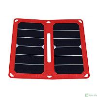 Солнечное зарядное устройство ETFE- 14 Вт
