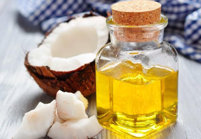 Скраб для ног с маслом лемонграсса и грецким орехом - фото 2