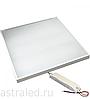 Светодиодный светильник 36Вт (4000-4500К