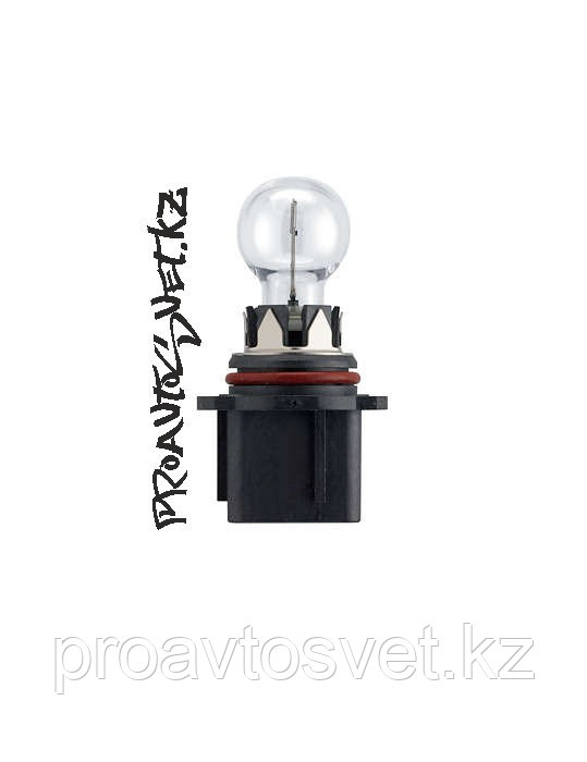Лампа P13W Philips 12277 C1