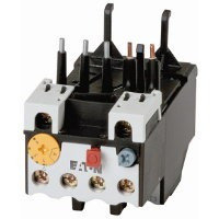 Пусковое устройство  (MS-Manual Switch)