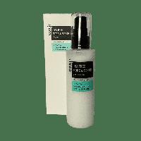Эмульсия для лица Coxir Tea Tree Pore & Sebum Emulsion 100 ml.