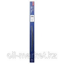 DENSO Гибридная щетка стеклоочистителя (350 мм) DUR-035L