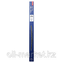 DENSO Гибридная щетка стеклоочистителя (650 мм) DUR-065L