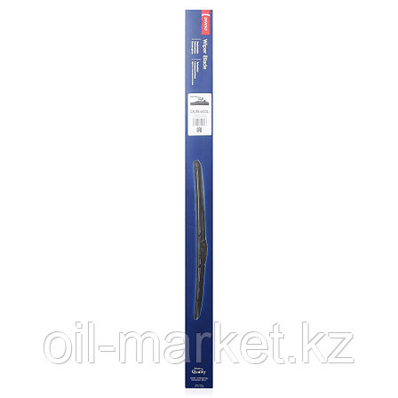 DENSO Гибридная щетка стеклоочистителя (650 мм) DUR-065L, фото 2