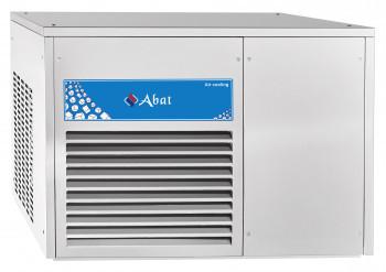 Льдогенератор чешуйчатого льда ЛГ-250Ч-02, 250 кг/сутки, воздушное охлаждение, 896х585х661 мм, 1,5 кВт, 230 В,