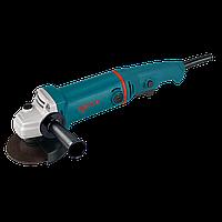 Углошлифовальная машина Alteco AG 900-125